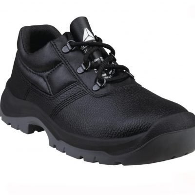 Safety Shoes by Delta Plus