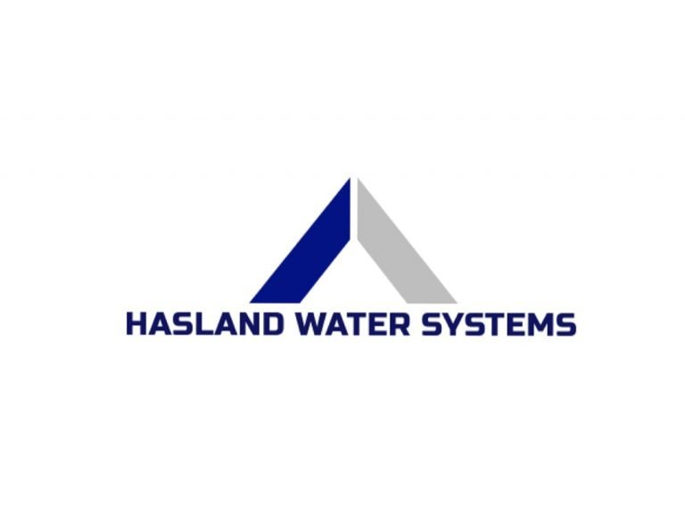 Hashland Water Systems